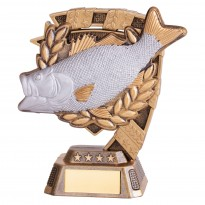 Fishing Award Euphoria Series