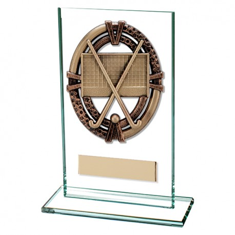 Hockey Award Maverick Legacy Series