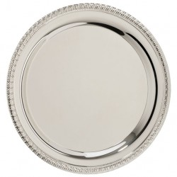 Sterling Salver Series