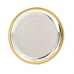 Montrose Salver Series