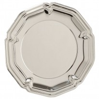 English Rose Salver Series