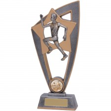 Athletics Trophies