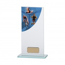 Triathlon Trophies